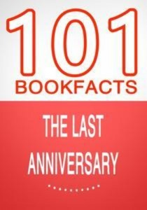Baixar Last anniversary – 101 amazing facts you pdf, epub, eBook