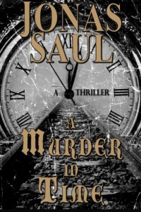 Baixar Murder in time, a pdf, epub, ebook