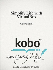Baixar Simplify life with virtualbox pdf, epub, eBook