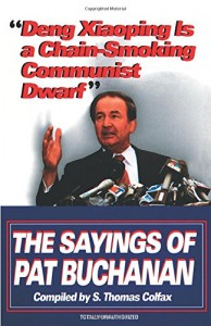 Baixar Deng-xiaoping is a chain-smoking communist dwarf pdf, epub, eBook