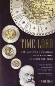 Baixar Time lord pdf, epub, eBook