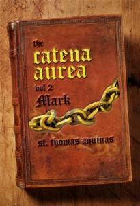 Baixar Catena aurea vol. 2 – mark pdf, epub, eBook