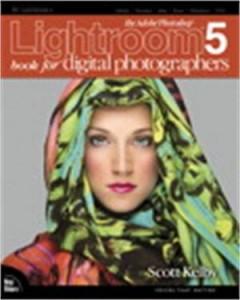Baixar Adobe photoshop lightroom 5 book for digital pdf, epub, eBook