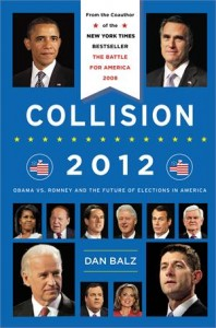 Baixar Collision 2012 pdf, epub, ebook