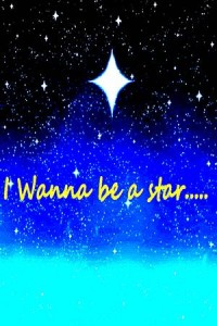 Baixar I wanna be a star pdf, epub, eBook