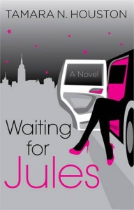 Baixar Waiting for jules pdf, epub, eBook