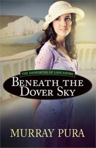 Baixar Beneath the dover sky pdf, epub, eBook