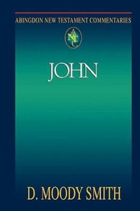 Baixar Abingdon new testament commentaries: john pdf, epub, ebook