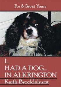 Baixar I…had a dog…in alkrington pdf, epub, ebook