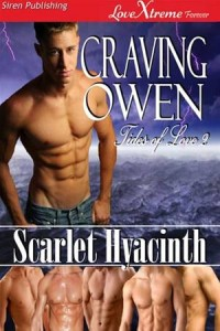Baixar Craving owen pdf, epub, eBook