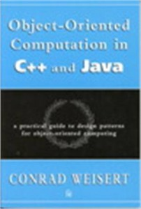 Baixar Object-oriented computation in c++ and java pdf, epub, eBook