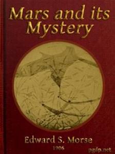 Baixar Mars and its mystery (illustrated) pdf, epub, eBook