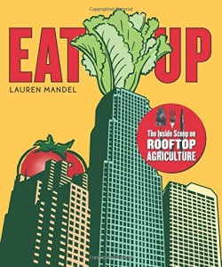 Baixar Eat up pdf, epub, ebook