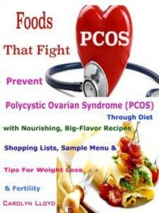 Baixar Foods that fight pcos pdf, epub, eBook