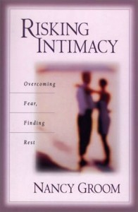 Baixar Risking intimacy pdf, epub, ebook