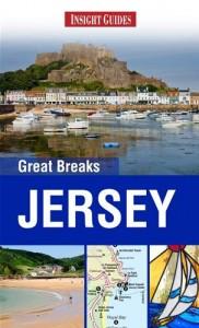 Baixar Insight guides: greak breaks jersey pdf, epub, eBook