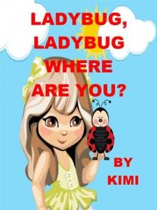 Baixar Ladybug, ladybug where are you? pdf, epub, ebook