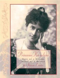 Baixar Princess ka'iulani pdf, epub, eBook