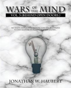 Baixar Wars of the mind pdf, epub, ebook