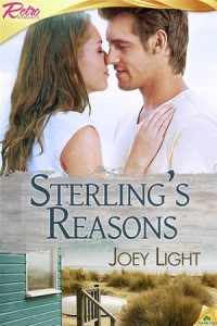 Baixar Sterling's reasons pdf, epub, eBook