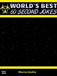 Baixar World's best 60 second jokes pdf, epub, ebook