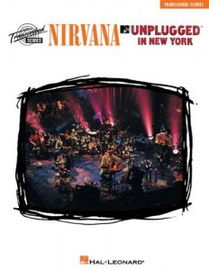Baixar Nirvana unplugged in new york pdf, epub, eBook