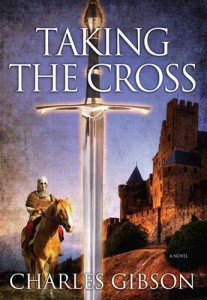 Baixar Taking the cross pdf, epub, eBook