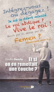 Baixar Et si on en remettait une couche ? pdf, epub, eBook