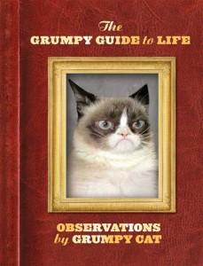 Baixar Grumpy guide to life, the pdf, epub, ebook