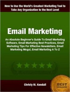 Baixar Email marketing pdf, epub, ebook
