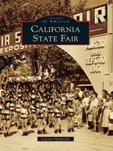 Baixar California state fair pdf, epub, eBook