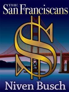 Baixar San franciscans, the pdf, epub, eBook