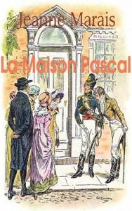 Baixar Maison pascal, la pdf, epub, ebook