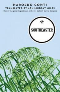 Baixar Southeaster pdf, epub, ebook