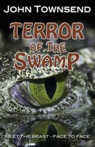 Baixar Terror of the swamp pdf, epub, eBook