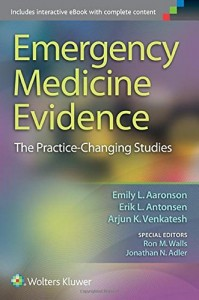 Baixar Emergency medicine pdf, epub, eBook