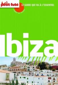 Baixar Ibiza 2014 carnet de voyage petit fute pdf, epub, eBook