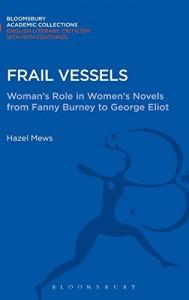 Baixar Frail vessels pdf, epub, eBook