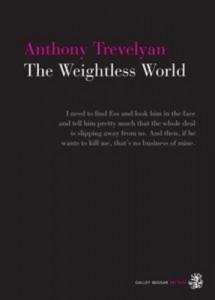 Baixar Weightless world, the pdf, epub, eBook