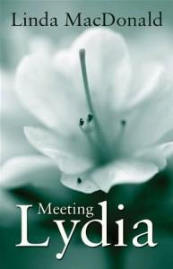 Baixar Meeting lydia pdf, epub, eBook