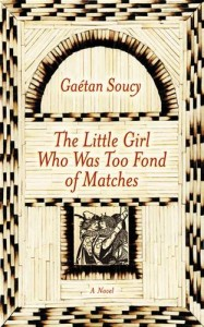 Baixar Little girl who was too fond of matches: a pdf, epub, eBook