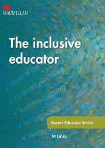 Baixar Expert educator: the inclusive educator pdf, epub, eBook