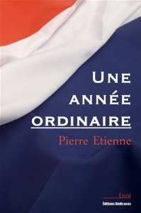 Baixar Annee ordinaire, une pdf, epub, eBook