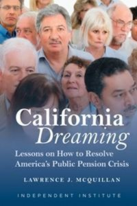 Baixar California dreaming pdf, epub, eBook