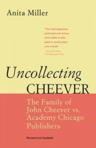 Baixar Uncollecting cheever pdf, epub, ebook