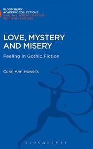 Baixar Love, mystery and misery pdf, epub, eBook