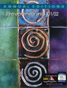 Baixar Entrepreneurship 01 pdf, epub, eBook