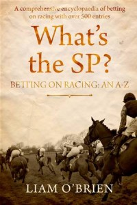 Baixar Whats the sp? pdf, epub, eBook