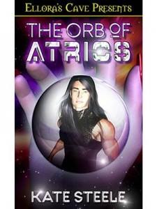 Baixar Orb of atrios, the pdf, epub, ebook