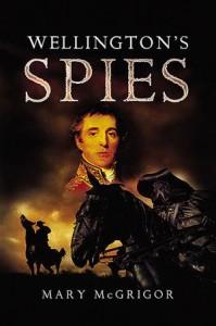 Baixar Wellingtons spies pdf, epub, ebook